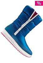 ADIDAS Womens Sporty Snowparadise dark royal/power pink/dark royal