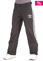 ADIDAS Womens ST Snow Pant black/running white/running white