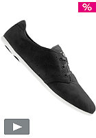 ADIDAS Womens Stan Casual Low 2 black1/black