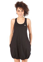 ADIDAS Womens Tank Dress black