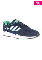 ADIDAS Womens Tech Super dark blue/ftwr white/solo mint f14-st