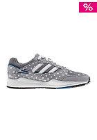 ADIDAS Womens Tech Super EF aluminum 2 / running white ftw / tribe blue s14