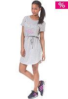 ADIDAS Womens Tee Dress megrhe