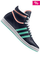 ADIDAS Womens Top Ten Hi Sleek legink/bahmin/stfaro