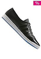ADIDAS Womens Top Ten Low Sleek black1/black