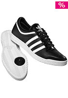 ADIDAS Womens Top Ten Low Sleek black1/wht/black1