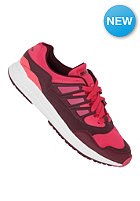 ADIDAS Womens Torsion Allegra blaze pink s13/running white/light maroon