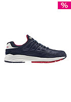 ADIDAS Womens Torsion Allegra EF legink/legin