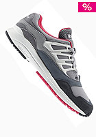 ADIDAS Womens Torsion Allegra W alumi2/runwh