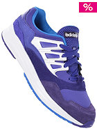 ADIDAS Womens Torsion Allegra W blapur/runwh