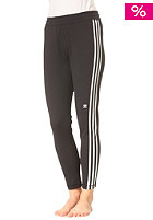 ADIDAS Womens W Burrow Pant black