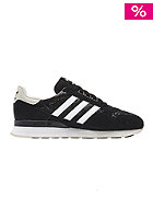 ADIDAS Womens ZX 500 OG black 1 / running white ftw / bliss s13