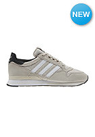 ADIDAS Womens ZX 500 OG bliss s13 / running white ftw / black 1