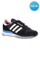 ADIDAS Womens ZX 500 OG core black/ftwr white/blue
