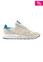 Womens ZX 500 OG lclay/lclay/chalk2