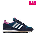 ADIDAS Womens ZX 500 OG legend ink s10 / running white ftw / joy orchid s13