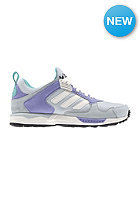 ADIDAS Womens ZX 5000 RSPN clear grey/chalk white/light purple