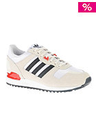 ADIDAS Womens ZX 700 chalk white/core black/red