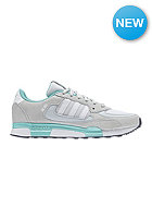 ADIDAS Womens ZX 850 clear grey/ftwr white/solo mint f14-st