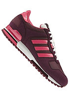 ADIDAS Womens ZX700 light marle/suppn