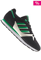 ADIDAS ZX 100 carbon s14 / fairway / bliss s13