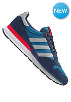 ADIDAS ZX 500 OG hero blue f13/mgh solid grey/red
