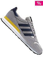 ADIDAS ZX 500 OG ice grey / legend ink s10 / aluminum