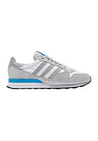 ADIDAS ZX 500 OG neo white s08/mgh solid grey/solar blue2 s14