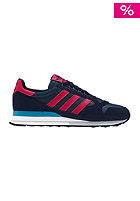 ADIDAS ZX 500 OG tribe blue s14 / red beauty f10 / legend ink s10