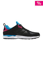 ADIDAS ZX 5000 RSPN core black/bold pink mel./solar blue2 s14