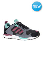 ADIDAS ZX 5000 RSPN core black/tribe berry f14/st fade ocean s14