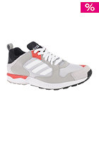 ADIDAS ZX 5000 RSPN lgh solid grey/ftwr white/red