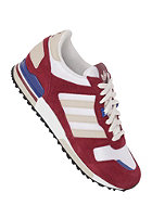 ADIDAS ZX 700 M cardinal/bliss s13/running white ftw