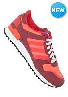 ADIDAS Zx 700 M cardinal/vivid red s13/infrared