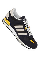 ADIDAS ZX 700 M legend ink s10/ bliss s13/black 1