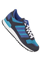 ADIDAS Zx 700 M legend ink s10/turquoise/true blue
