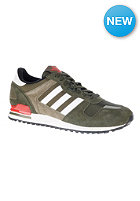 ADIDAS ZX 700 night cargo f14-st/core white/dark cargo f14-st