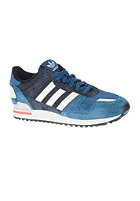 ADIDAS ZX 700 tribe blue mel. / running white ftw / legend ink s10