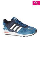 ADIDAS ZX 700 tribe blue mel. / running white ftw / legend ink s10