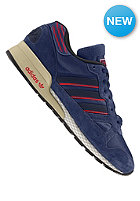 ADIDAS ZX 710 new navy / legend ink s10 / running white
