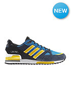 ADIDAS ZX 750 bluebird / legend ink s10 / black 1
