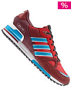 ADIDAS ZX 750 collegiate red / st nomad red s14 / cardinal
