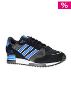 ADIDAS ZX 750 core black/bluebird/ftwr white