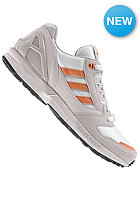 ADIDAS ZX 8000 white down / st tropic melon s14 / pearl grey s14