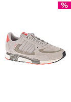 ADIDAS ZX 850 chrome / chrome / titan grey