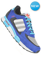 ZX 850 light onix / running white / cobalt