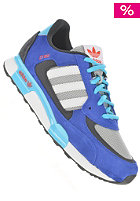 ADIDAS ZX 850 light onix / running white / cobalt