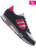 ADIDAS ZX 850 new navy ftw / red beauty f10 / running white ftw