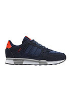 ADIDAS ZX 850 st dark slate f13/solar red/legend ink s10