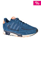 ADIDAS ZX 850 tribe blue s14 / tribe blue s14 / new navy